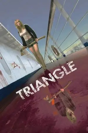 Image Triangle