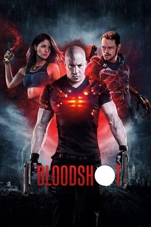 Ver Online Bloodshot