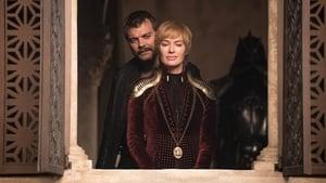 Watch Game of Thrones 8x4 Online