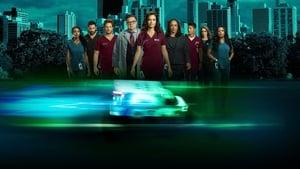 Temporada 6 - Temporada 6