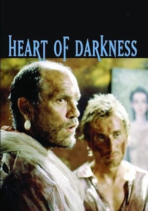 Image Heart of Darkness