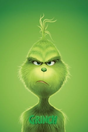 Image Grinch