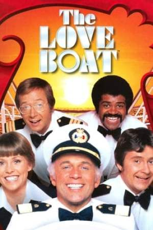 Image The Love Boat