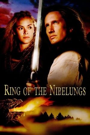 Image Ring of the Nibelungs