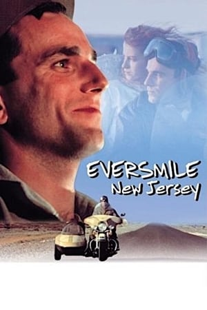 Image Eversmile, New Jersey