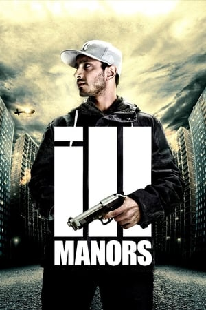 Image Ill Manors