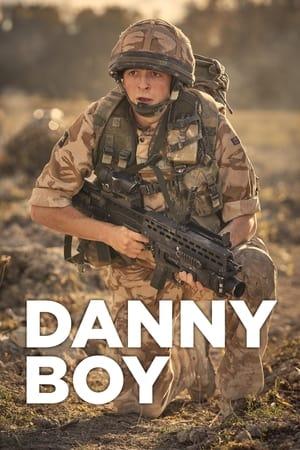 Ver Online Danny Boy
