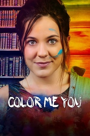 Image Color Me You