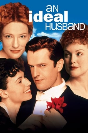 Image An Ideal Husband