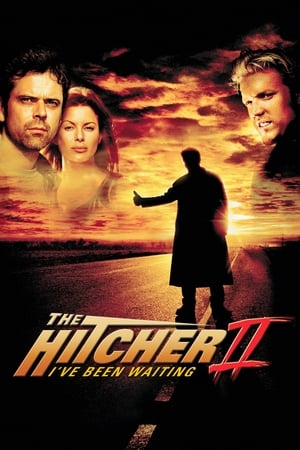 Image The Hitcher II: I've Been Waiting