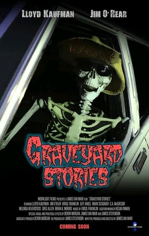 Image Graveyard Stories