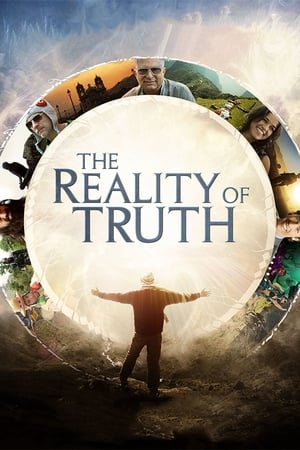 Image The Reality of Truth