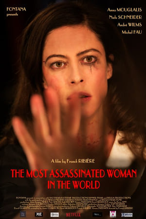 Image The Most Assassinated Woman in the World