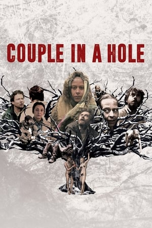 Image Couple in a Hole
