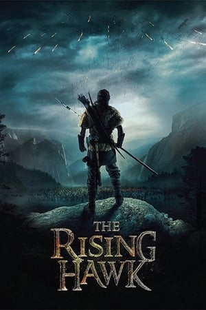 Image The Rising Hawk