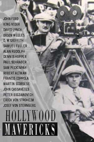 Image Hollywood Mavericks