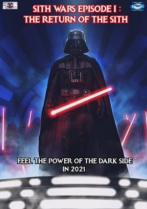 Sith Wars : Episode I - The Return Of The Sith