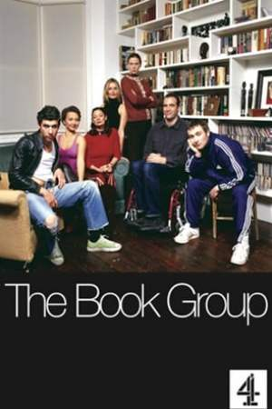 Image The Book Group