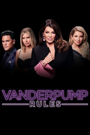 Image Vanderpump Rules