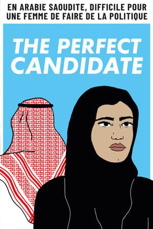 La candidate idéale