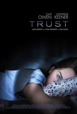 Ver Online Trust