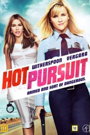 Image Hot Pursuit