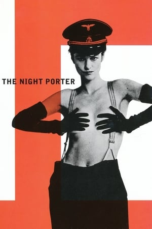 Image The Night Porter