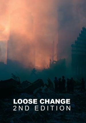 Les Mystères du 11 Septembre : Loose Change 2