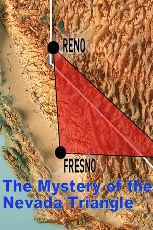 Image The Mystery of the Nevada Triangle