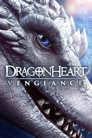Dragonheart: Vengeance</a>