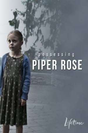 Image Possessing Piper Rose
