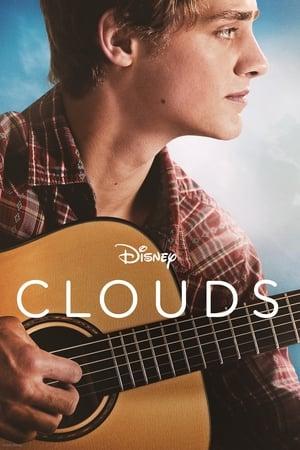 Ver Online Clouds