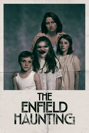 Image The Enfield Haunting