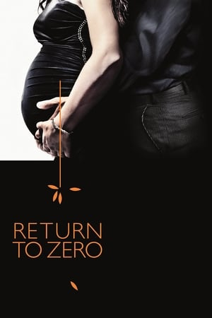 Image Return to Zero