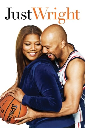 Image Just Wright