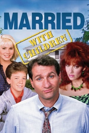Image Married with Children