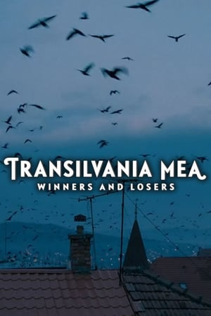 Image Transilvania Mea: Winners and Losers