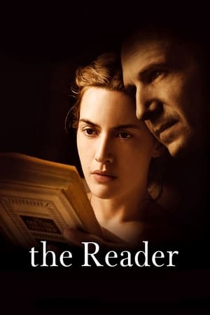 Image The Reader