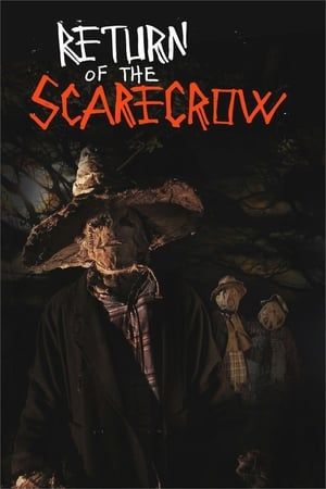 Image Return of the Scarecrow