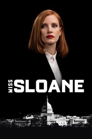 Image Miss Sloane