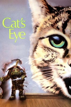 Image Cat's Eye