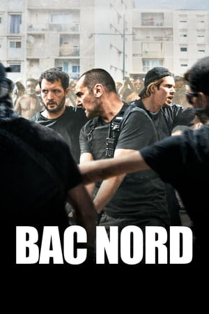 Ver Online BAC Nord