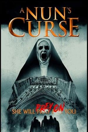 Ver Online A Nun's Curse