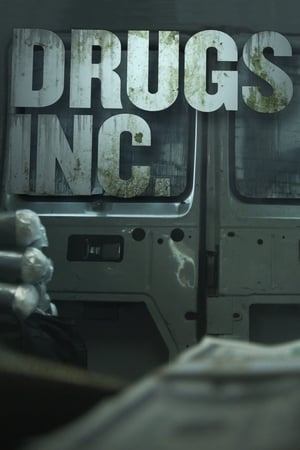 Image Drugs, Inc.