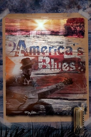 Image America's Blues