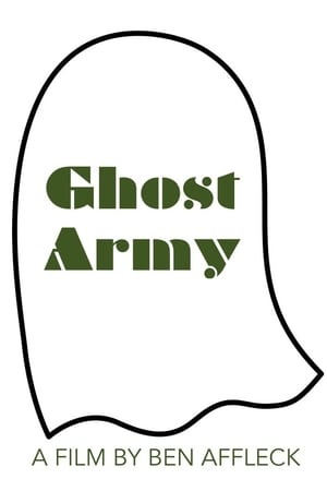 Image Ghost Army