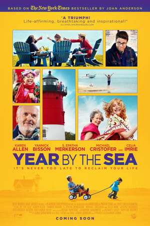 Image Year by the Sea
