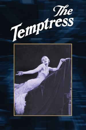 Image The Temptress