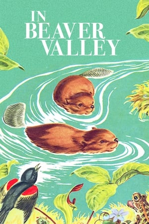 Image Beaver Valley