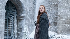 Watch Game of Thrones 4x7 Online